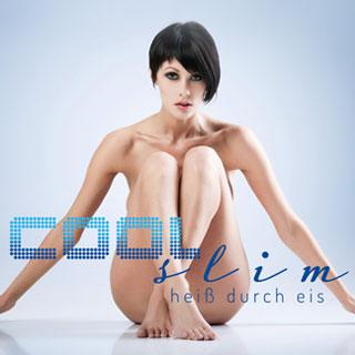 Projektbild Coolslim